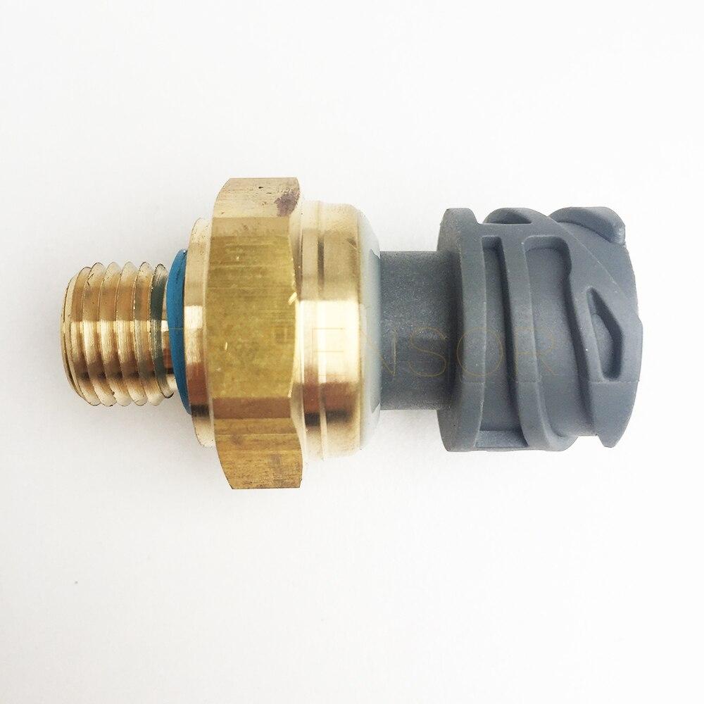 Sender Unit for DAF Oil Pressure sensor 1826281