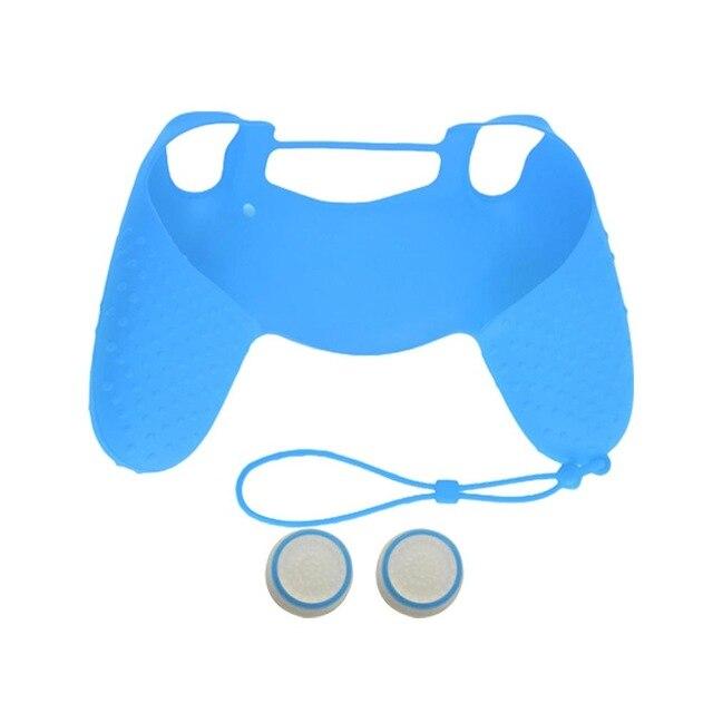 Online Get Cheap Blue Playstation 4 Case -Aliexpress.com   Alibaba ...