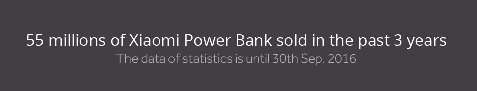 HTB1dl_UNVXXXXaWXFXXq6xXFXXXq MI Power Bank 2 Quick Charge Technology 10,000mAh Original