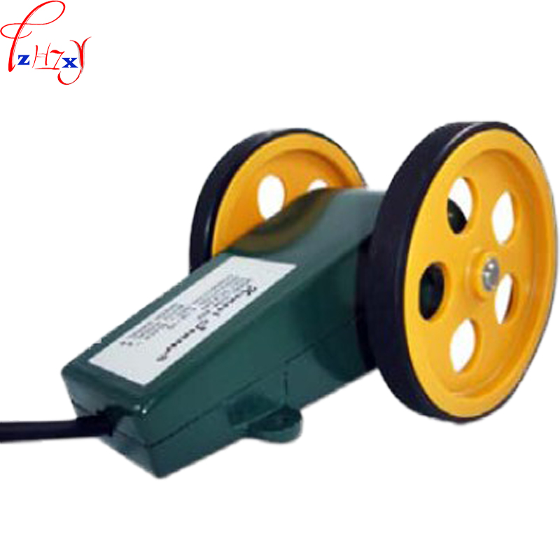 EHM-A4 machine length measuring meter machine one-way count length meter device machine 8-24V DC EHM-A4 machine length measuring meter machine one-way count length meter device machine 8-24V DC