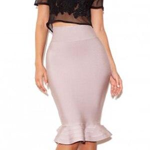 2015-New-Fashion-sexy-women-beige-blue-black-long-skirts-evening-party-bandage-Fishtail-skirts-HL133-280x430