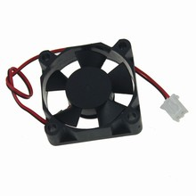 GDT dc 5v fan  2Pin axial cooler 30mm 3510 35x35x10mm