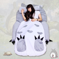 baby sleeping bag Sets With Filling Sleeping Bag Toroto Children Summer Baby Anti Kick Quilt Baby Quilt Cover + Bed Sheet