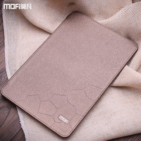 For Ipad Mini 2 Case 1 2 3 Cover MOFi Flip Cover For Ipad Mini 1