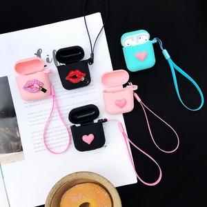 Super cute PINK 3D love diamon