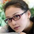 Computer Radiation Glasses 2016 Fashion Classic Computer Models Unisex Eyewear 2118 No Prescription Goggles Personality