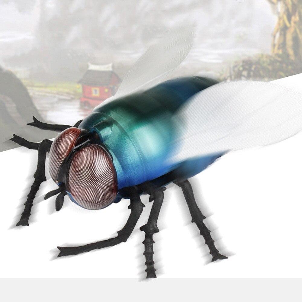 remoto infravermelho animal voar brincadeira engraçado presente