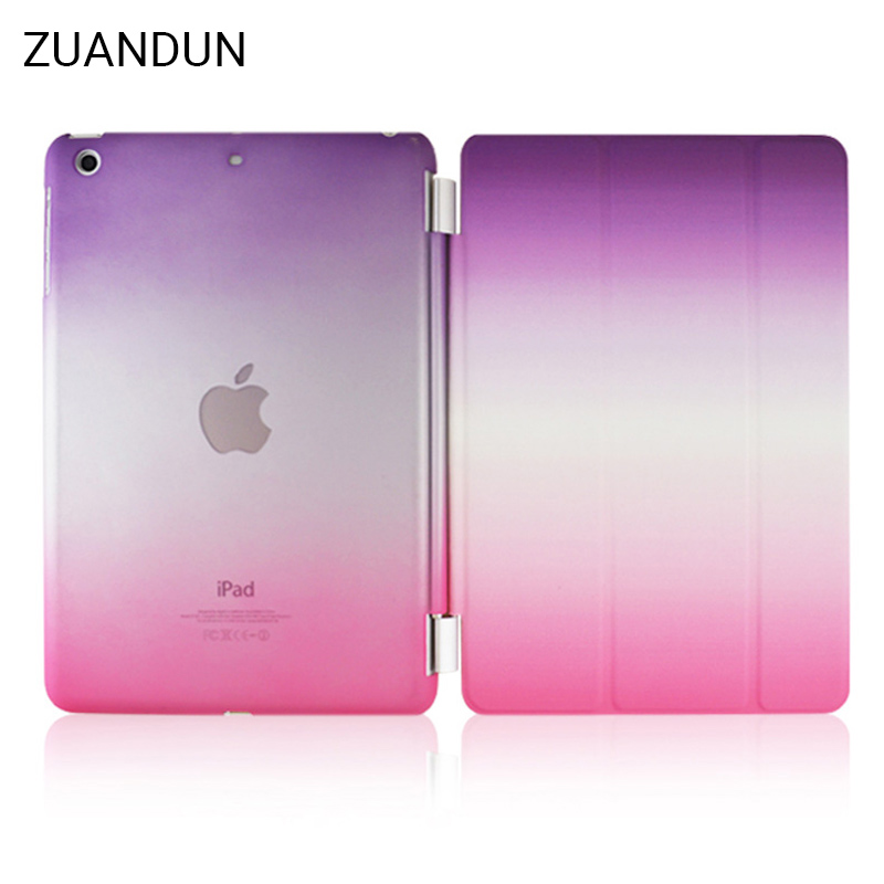 Aliexpress.com : Buy Smart Cover Case For iPad mini case ...