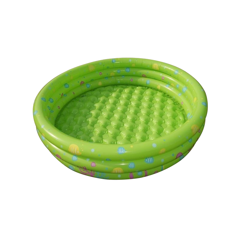 Plastic Pools For Kids compare prices on large plastic swimming pools- online shopping
