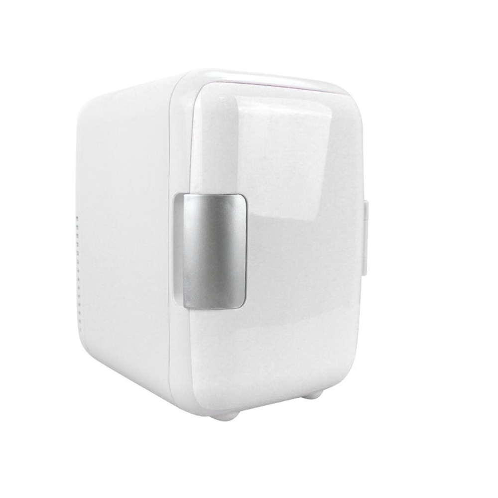 Compact Size 4L Car Refrigerators Ultra Quiet Low Noise Car Mini Refrigerators Freezer Cooling Heating Box Fridge univeral expansion valves suitable for wide cooling capacity range and different refrigerants fridge equipments or freezer units