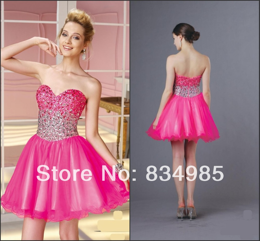 Popular Quinceanera Party Dress-Buy Cheap Quinceanera Party Dress ...