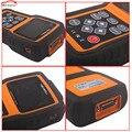 NT414 Mejor que md802 escáner Creader VIII Escáner de Diagnóstico automotriz Para ECU ABS Airbag Transmisión