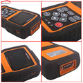 automotive scanner NT414  Better than md802 Creader VIII Diagnostic Scanner For ECU ABS  Airbag Transmission