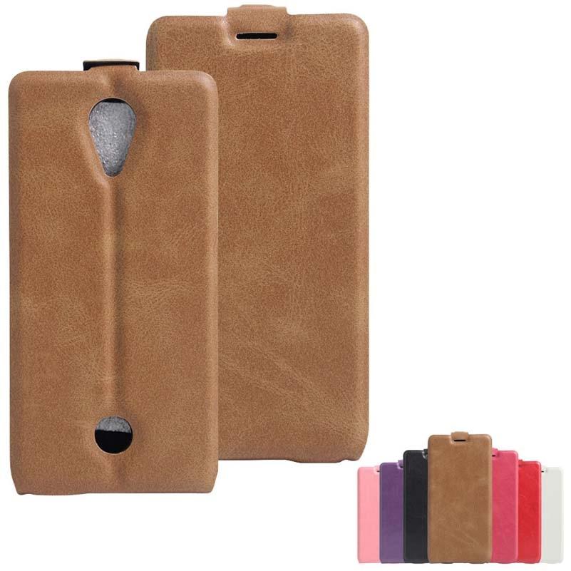 YINGHUI Lichi Skin Cover <font><b>Cases</b></font> Holster Magnetic Flip Pu Leather <font><b>Phone</b></font> <font><b>Case</b></font> For Wiko <font><b>Tommy</b></font>