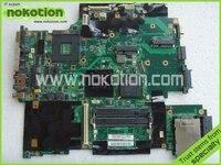 NOKOTION FRU: Lenovo thinkpad IBM R61 T61 42W7651 42W7875 FIT 15.4