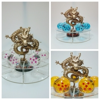 dragon-ball-z-action-figure-dbz-shenron-resin-ball-figuras-anime-esferas-del-dragon7pcs-pvc-ballsshelf-brinquedos-model