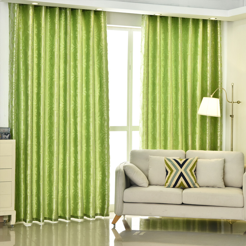 Modern home brand curtains curtain menzilperde net for Home window brands