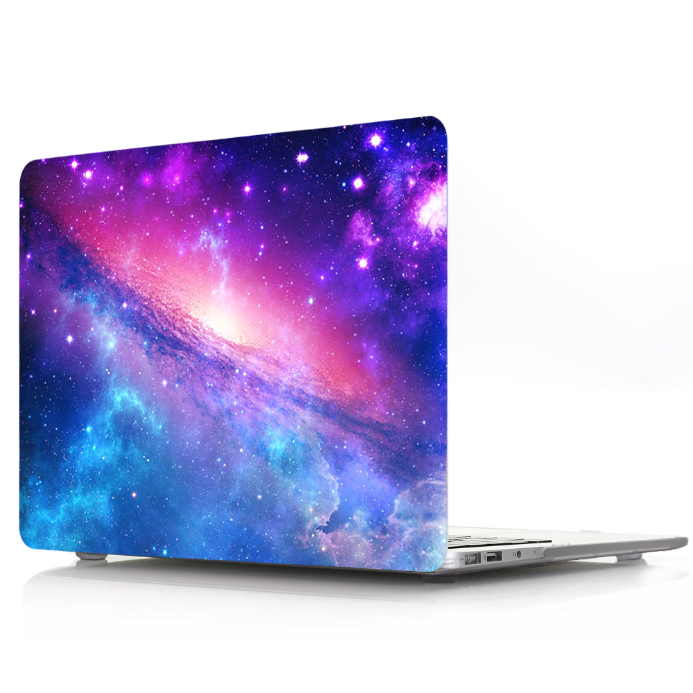 Hard Print Customized Case for MacBook 84