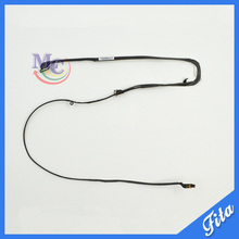 Original A1286 Wifi Bluetooth iSight Cable 821 0867 A for MacBook Pro 15 A1286 WiFi Bluetooth