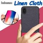 1000pcs Luxury Linen...