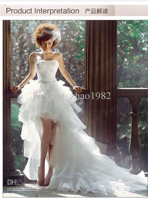 Simple White Wedding Dresses High Street Guest Uk Mother Of The