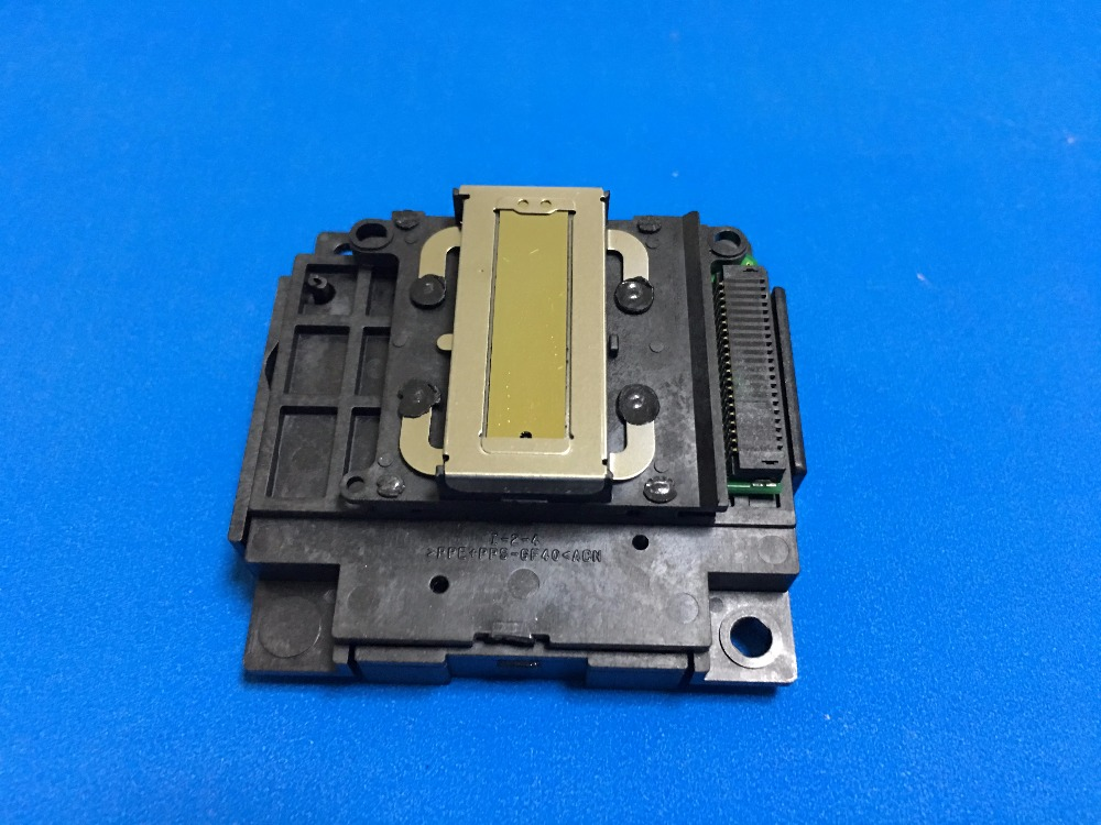 best epson wf head ideas and get free shipping - jhd1jm27
