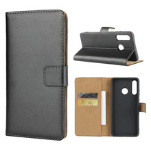 Leather Wallet Case For Huawei P30 lite Pro Luxury Magnetic Card Slot Stand Flip Cover For Huawei P30 lite P30 P20 P10 Accessory