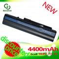Golooloo bateria do portátil para acer aspire one zg5 a110 a150 d150 d210 d250 um08a31 um08a32 um08a51 um08a52 um08a71 um08a72 um08a73