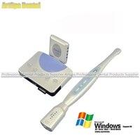 Dental Intra oral Camera MD 950SDW New 6LED 2.0 Mega Pixels with 2GB SD Card