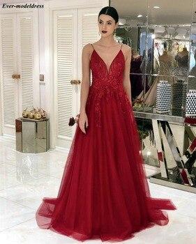 Leger Babe Fuera Del Hombro Verano Mujeres Boutique Vestido