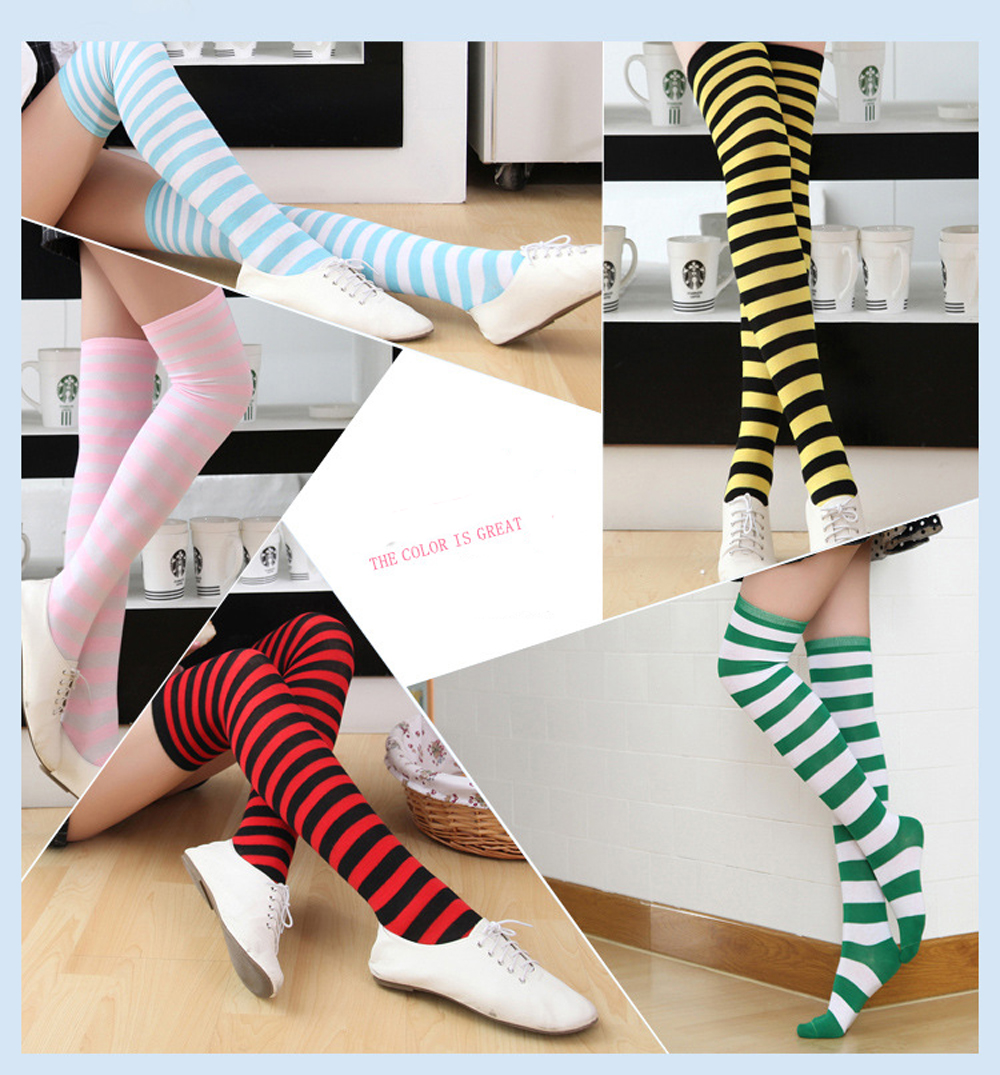 1b62935bd Detail Feedback Questions about CHENG HENG 1 Pair New Long Tube Sock ...