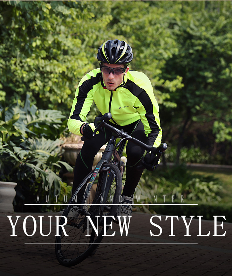 cycling clothing winter (2)