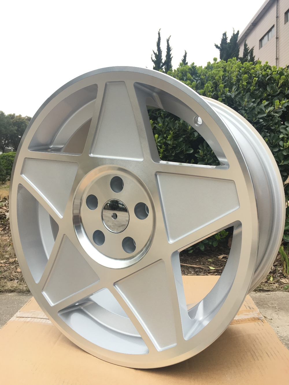 golf r extreme product wheels rims volkswagen tires