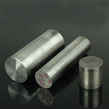 metal supplies Dia 16mm to 50mm TC4 titanium round alloy rod stick solid ti bar cutting tool grade 5 ti titanium metal rod wire cp 1 gr1 grade 1 titanium wire diameter 1 0mm 5kg wholesale price paypal is available