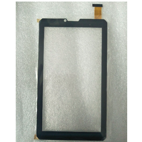 New Phablet Panel For 7'' Inch TP-CZNB070840-01 Tablet External Capacitive Touch Screen Digitizer Sensor Replacement