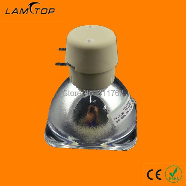 Original projector bulb/projector lamp RLC-047  for  PJD5111   free shipping original projector bulb projector lamp rlc 047 for pjd5351 free shipping