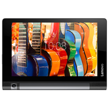 Lenovo Yoga Tab 3 850F Qualcomm APQ8009 Quad Core 1.3GHz Tablet 8.0 inch Android 5.1  2GB+16GB 8.0MP Camera GPS BT Tablet PC
