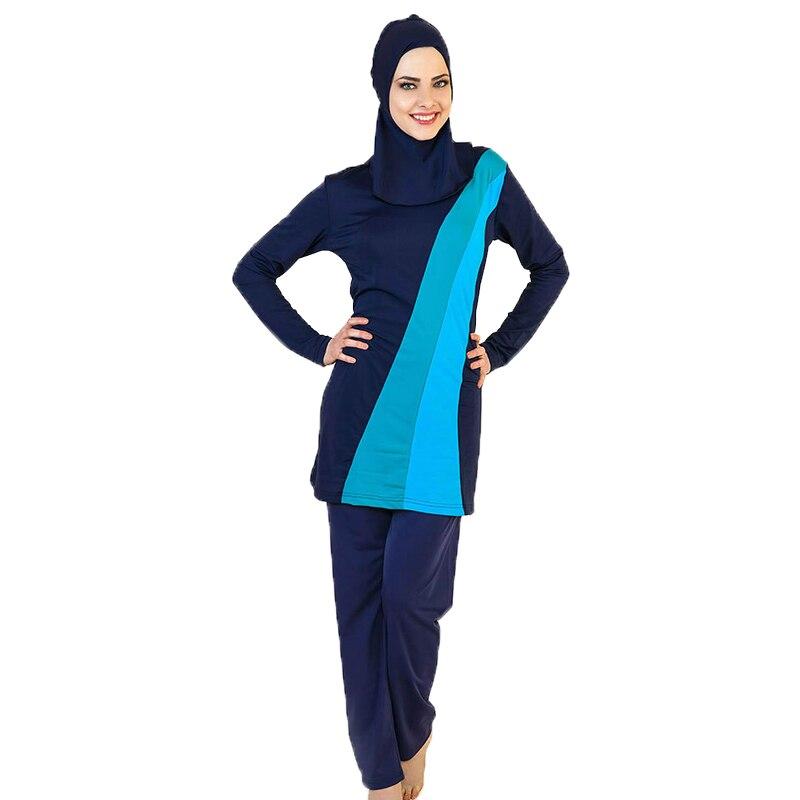 achetez en gros islamique modeste porter en ligne des grossistes islamique modeste porter. Black Bedroom Furniture Sets. Home Design Ideas