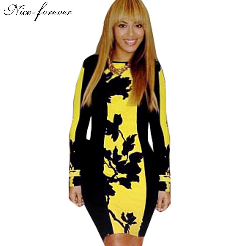 Buy beyonce dress and get free shipping on AliExpress.com