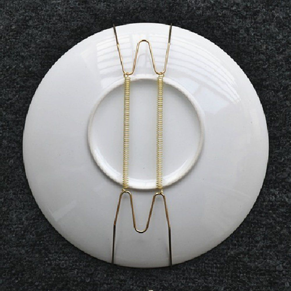 Online Buy Wholesale Wall Plate Hangers From China Wall