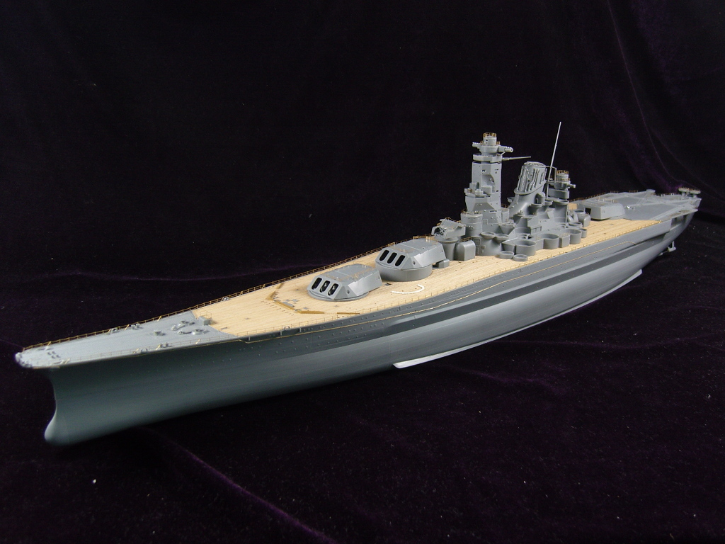ARTWOX and 78025 warships Tamiya wooden deck with etched AW10050A trumpeter artwox 05325 warspite hms 1942 deck aw10074 wooden
