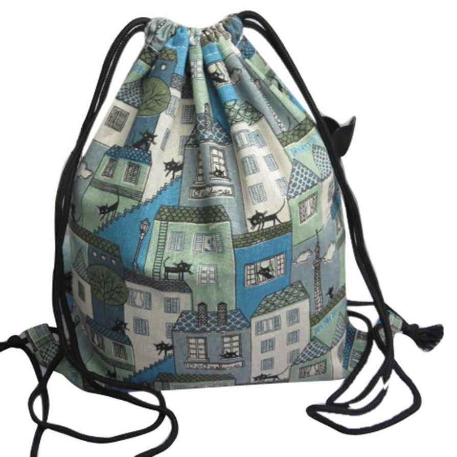 Compare Prices on Mens Sports Bags- Online Shopping/Buy Low Price ...