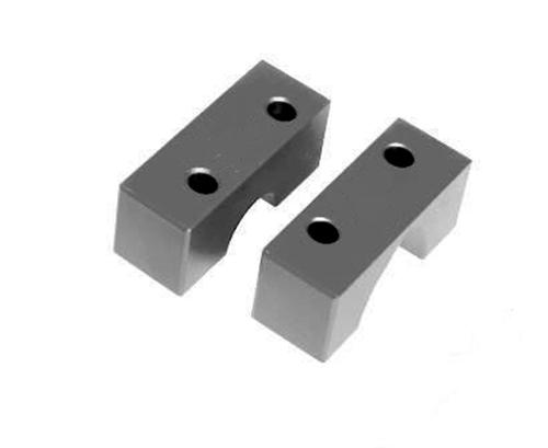 Polaris Bar Stabilizer Matte Black 1017068-458 New OEM