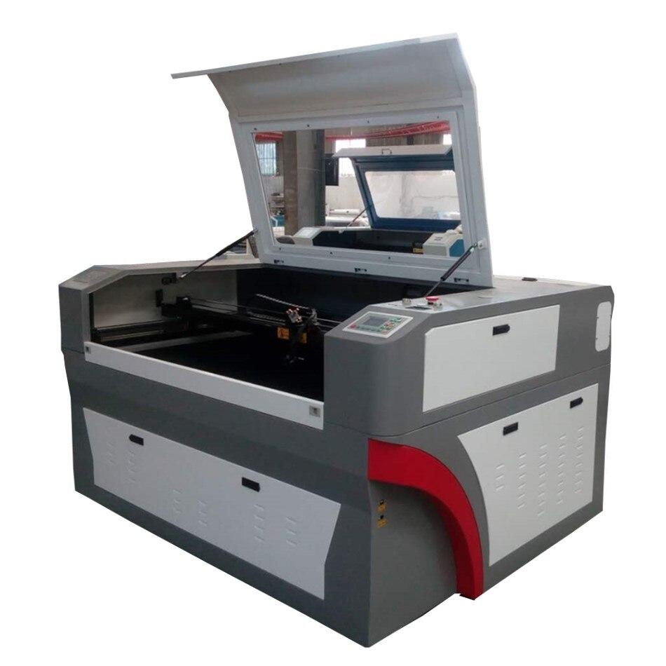Aliexpress Com Buy Best Price Mini Laser Machine Laser