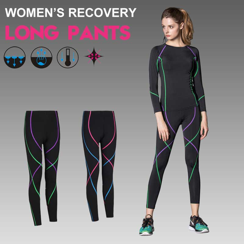 0df33d799d537 New Women Fitness Leggings+Tops Workout Clothing Workout Gym Sports Running  Girls Slim Yoga Sets For Exercise Training Bra+Pants