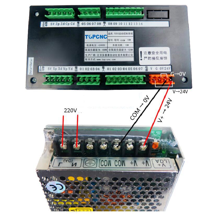 TC5510 (2)