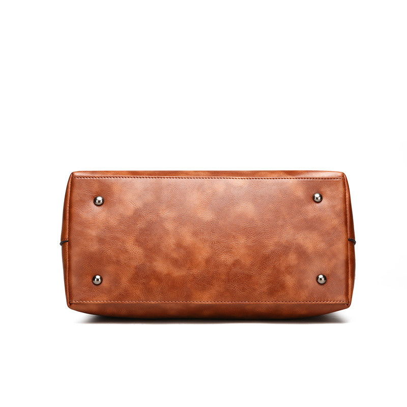 Luxury Handbags Women Bags Designer Female Messenger Shoulder Crossbody Bags Large Capacity Tote Pu Leather Ladies Hand Bags