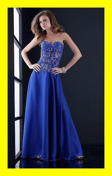 Bridal Stores That Sell Prom Dresses - Ocodea.com