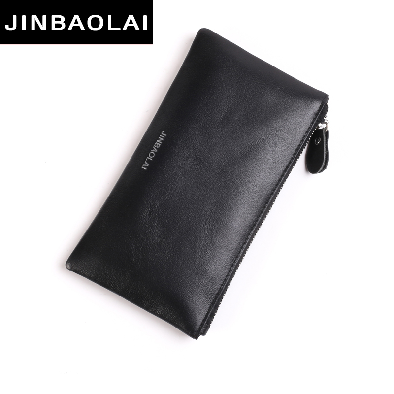 New Luxury Ladies Purses Female Brand Wallets Women Long Zipper Purse Woman Wallet Leather Card Holder Clutch Portefeuille femme new arrival leather wallets men brand business long purses money bag credit card holder 2017 new zipper phone clutch wallet male