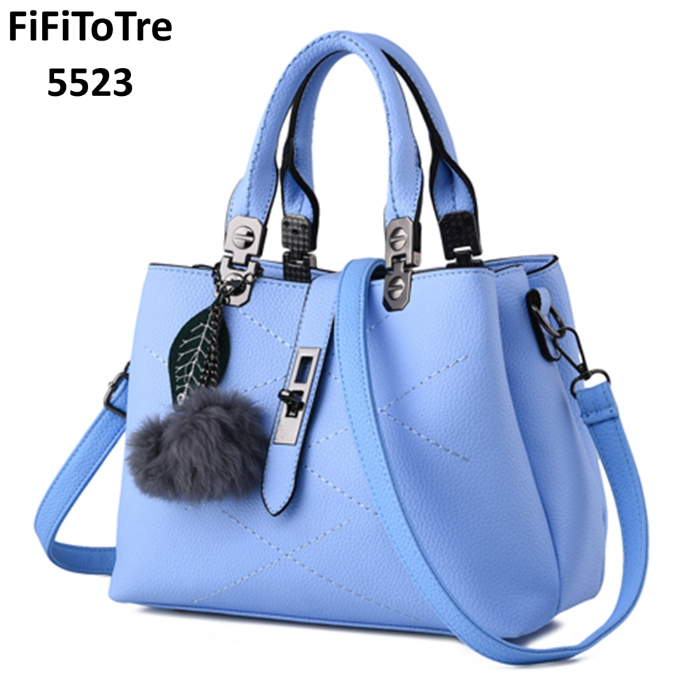 wine dark black tout red Métal Sacs En Fourre Blue Nouvelle Célèbre Créateurs Marque Casual 2019 white Rouge Femme À Purple De light Gray Mode Cuir Bandoulière dark Lady Sac Main Pink zgnwPqpB
